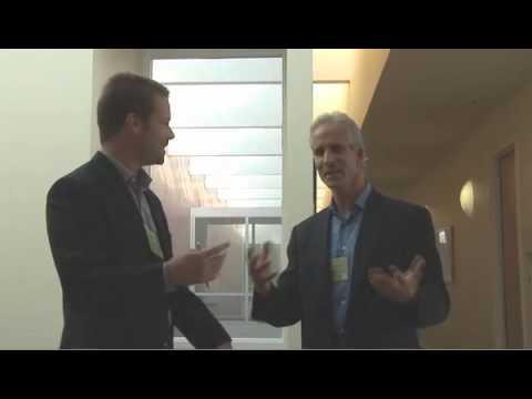 MIPTALK Interviews CIH Delegate Jeff Klein