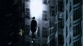 The invincible spirit- Alphasex (2005)