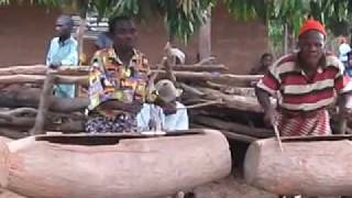 Bombolong Guinee Bissau 2010_x264.mp4