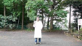 niftyデイリーポータルZのプープーテレビ2011年9月3日公開動画です。毎...