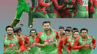 Bangladesh v westindies t20 2016(bangla news 48)