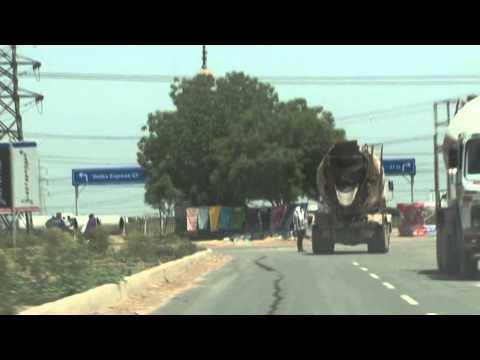 ats marigold dwarka express way gurgaon Yamuna express way  ats one hemlet, sector 104, noida ats village, sector 93, noida expressway ats marigold, sector 89, gurgaon ats triumph, sector104,.
