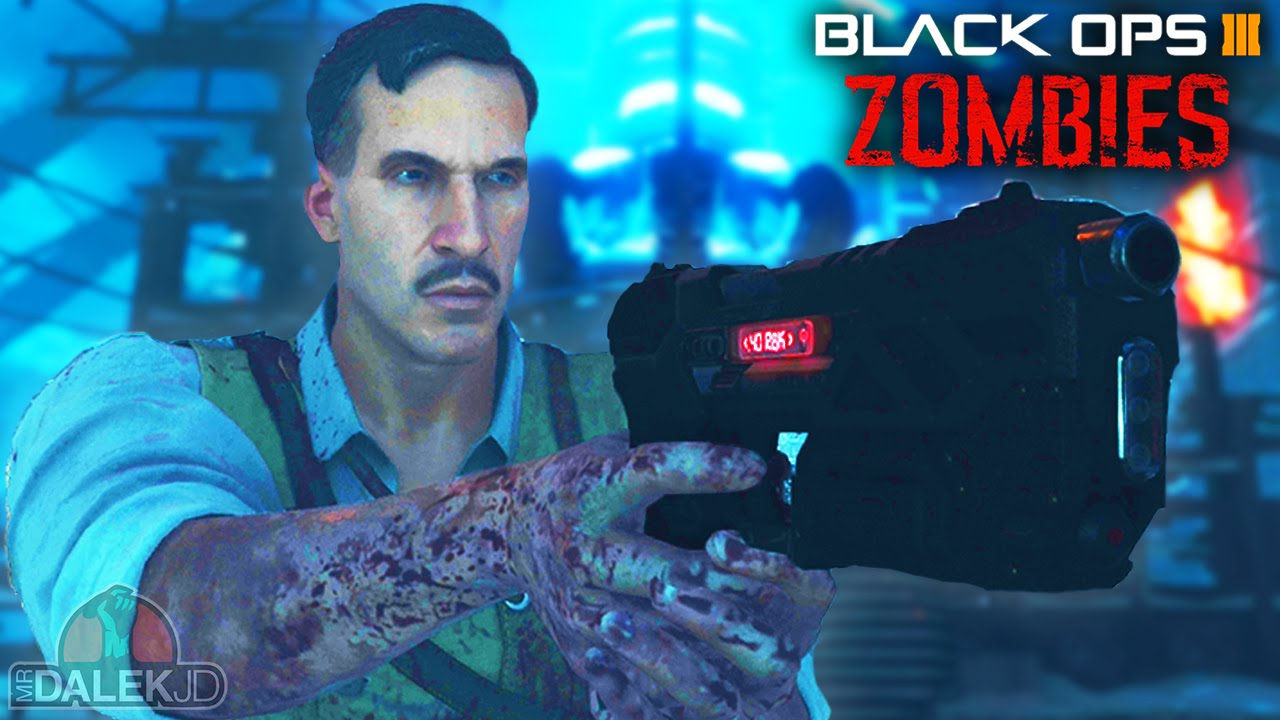 Where Is The Fuse Box In Zombies Black Ops : Black ops zombies quot the giant all hidden radios