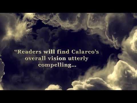 Santo Calarco - Amazed by (Grace trailer 2)