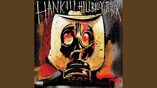 Provided to YouTube by Curb Records 10 Feet Down · Hank Williams II...
