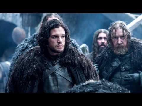 Топ-10 самых богатых актеров сериала «Игра престолов»