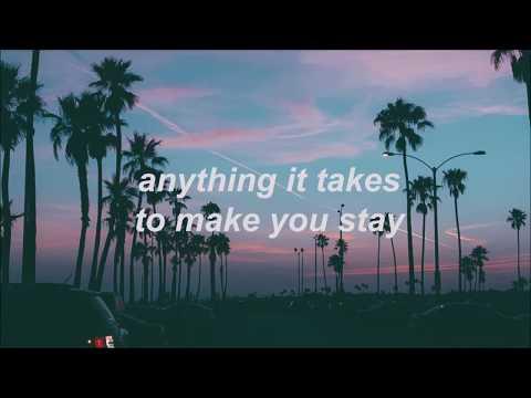 blue // troye sivan ft. alex hope lyrics
