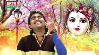 Vanravan (RADHIKA 2) | Jignesh Kaviraj | Non Stop Raas Garba - Part 1 | Krishna Garba | FULL VIDEO