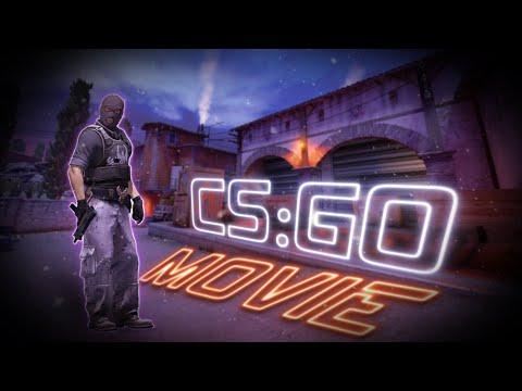 [CS:GO] - MOVIE / HIGHLIGHT 🙂 by fast1qq.
