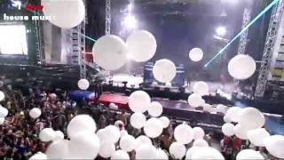 Скачать Kaskade Feat Haley Dynasty Dada Life Remix EDC Experience