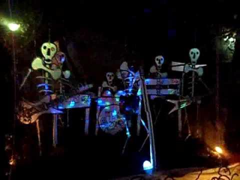 Holman music srilanka