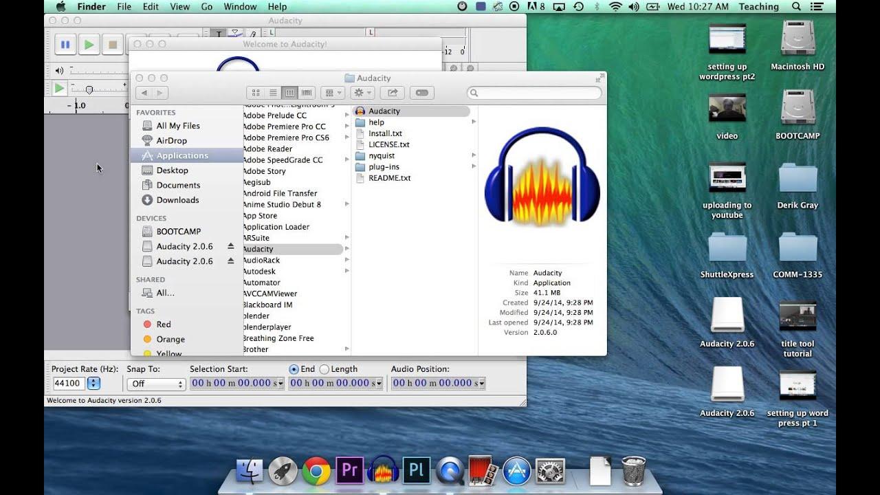 Звук запуска mac скачать