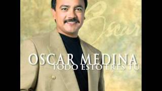 Oscar Medina En la casa de mi padre