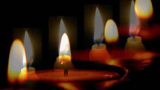 Alex Reece   Candles   ( Dj Pulse Mix )
