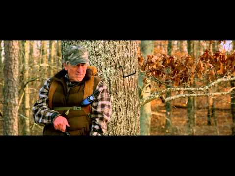 Killing Season out 2013, directed by Mark Steven Johnson