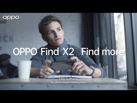 oppo-find-x2-|-x2-pro---eddie-redmayne-version
