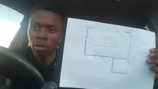 vuclip Coelinho Mr Ki Efi Ci ( Ubaka Com A policia Mocambicana )