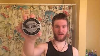 Andy Biersack Hairstyle Tutorial   Thomas Draven Throwback Thursday Styles