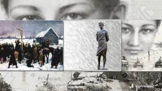 15 подвигов Великой Отечественной войны
