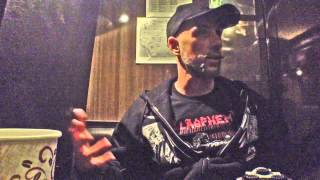 nergal of behemoth talks the religion of doubt and the hope that christianity never dies…