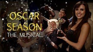 Video Oscar Nominees Performance | Oscar Season download MP3, 3GP, MP4, WEBM, AVI, FLV Juli 2017
