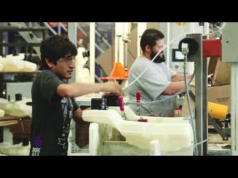 ABICON18   Agri Industrial Plastics