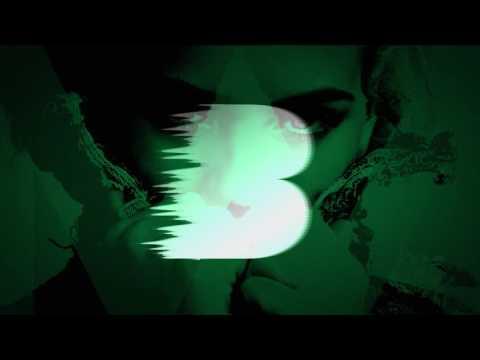 Anne-Marie - Alarm (Marshmello Remix)