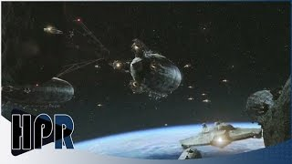 Iron Sky: Invasion on PS3