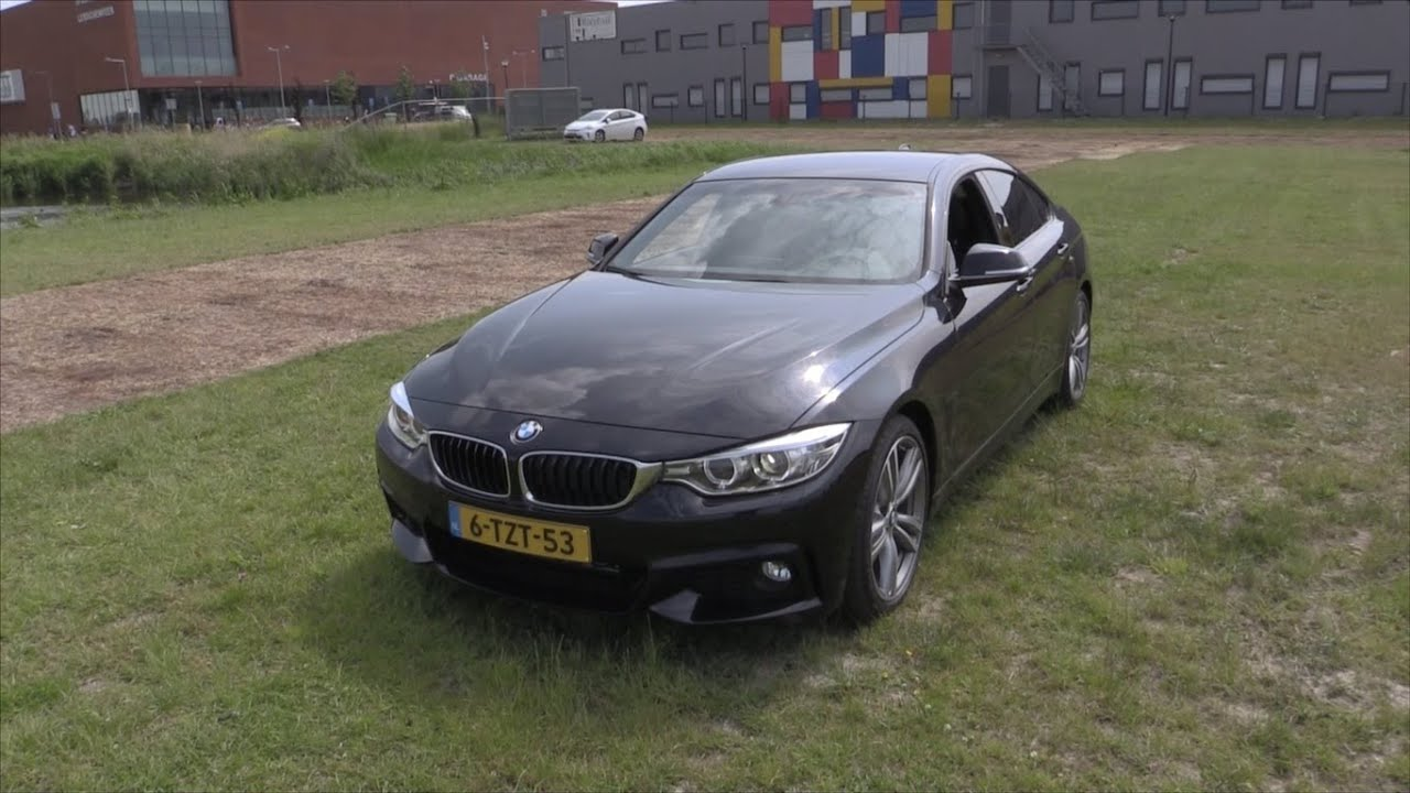 bmw 4er gran coupe f36 420i 184 hp automatic. Black Bedroom Furniture Sets. Home Design Ideas