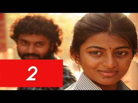 Top 10 Tamil Songs Of The Week | 26, December 2014 | New Tamil Songs
