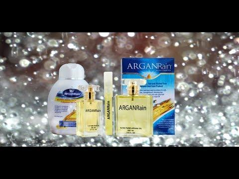 hair-loss-treatment-arganrain-shampoo
