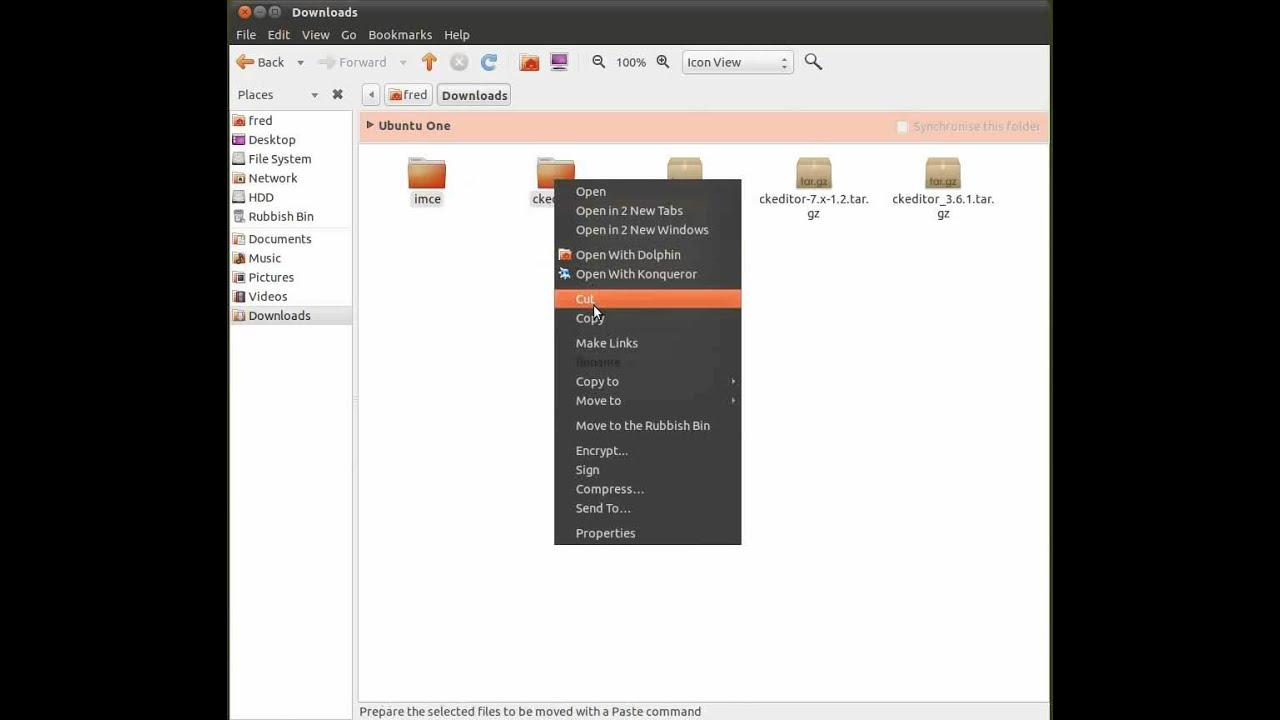 Install CK Editor in Drupal 7