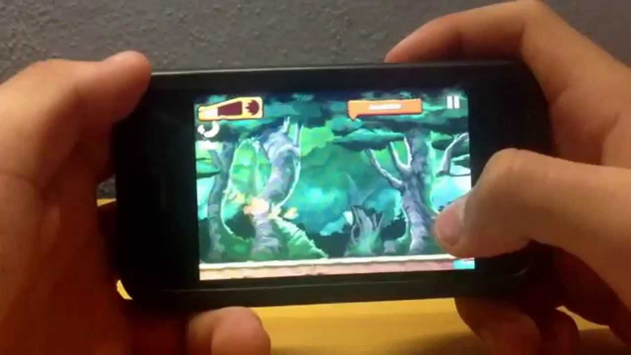 best games iphone top 5 ios all time iphone 3gs 10240