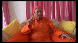 Кевала кумбхак, значимость пранаямы, окончательная духовная реализация