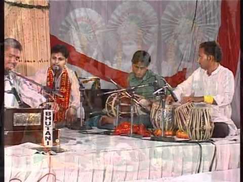 Krishna Bhajan - Hare Krishna Hare Ram