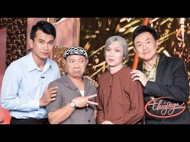 H i K ch T Thi n PBN 123 Ho i Linh Ch T i Trung D n Thanh Ph ng
