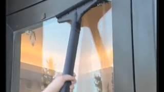 видео Уборка домов и коттеджей