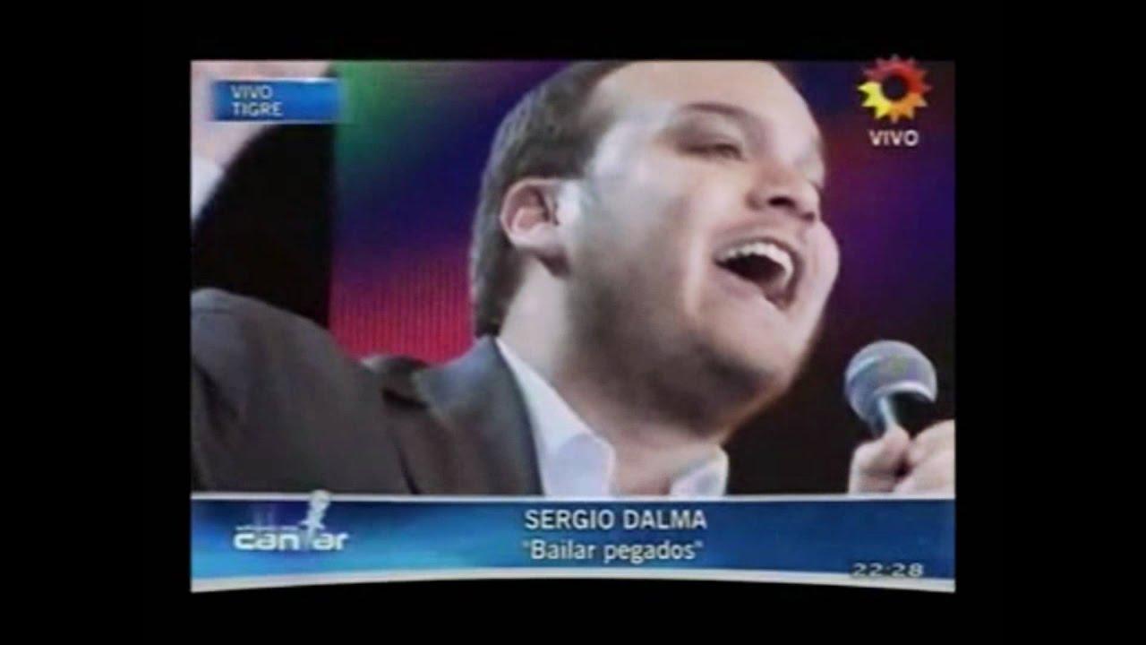 Sergio Dalma - YouTube