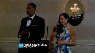First Star Gala 2019