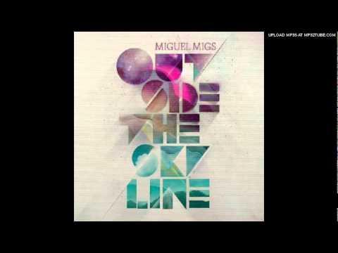 Клип Miguel Migs - Breakdown feat. Lisa Shaw