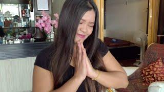 Film massage thailand
