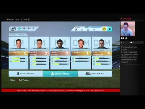 Liecester city [treble champions]  [champions league]  [fa cup]  [league] in 1st season world class