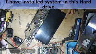 The Laptop Restart Continuously, Fix By This Steps
