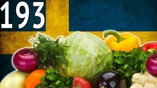 swedish names for vegetables part 2 10 swedish words 193