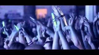 Fedde Le Grand - So Much Love To Give club Mix