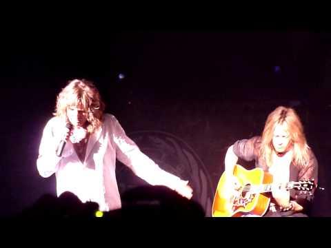 whitesnake Casino de Paris 04 juin 2009  Blindman mp3