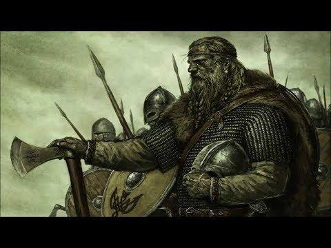 Mount & Blade: Warband   Дипломатия без плена (57 Часть)   MadSTV.ru