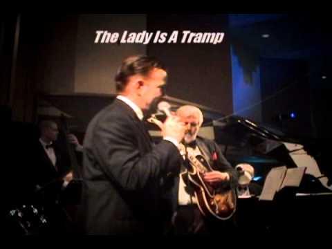 James Bond Theme Party Music - Chicago, Milwaukee, Detroit live band  - Thunderball