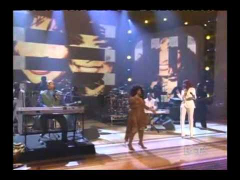 Prince , Tribute to Chaka khan part 2.mp4