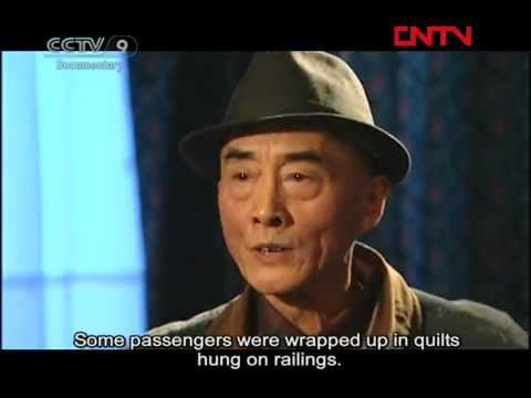 Chongqing: Bombing Days - Episode 1